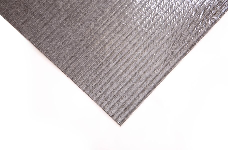 High Low Ribbed Carpet Tile - Overstock