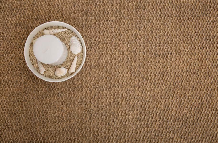 Premium Hobnail Carpet Tiles - Seconds
