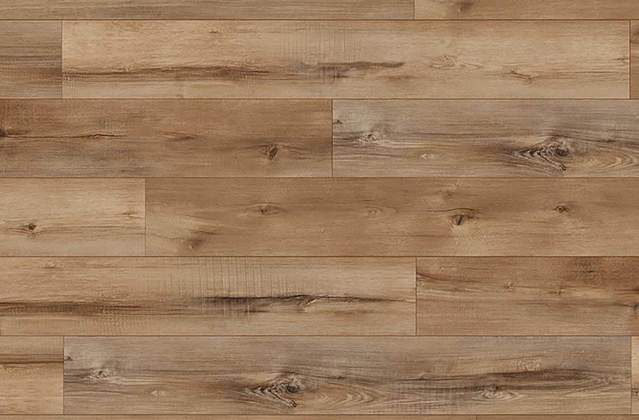 COREtec Pro Plus Enhanced Rigid Core Vinyl Planks - Portchester Oak