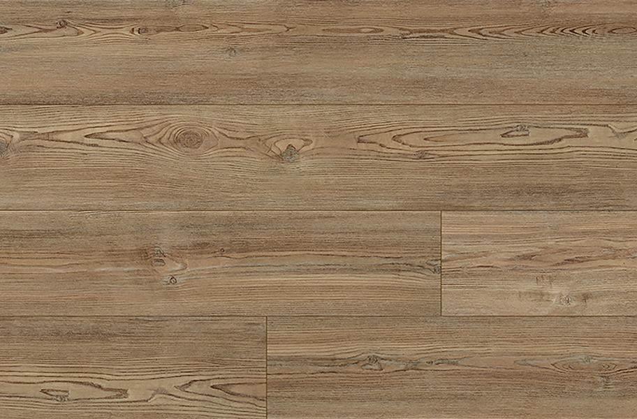 COREtec Pro Plus Enhanced Rigid Core Vinyl Planks - Pembroke Pine