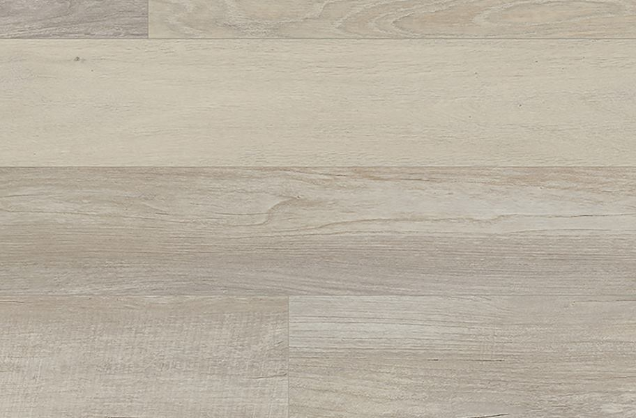 COREtec Pro Plus Enhanced Rigid Core Vinyl Planks - Nicola Oak