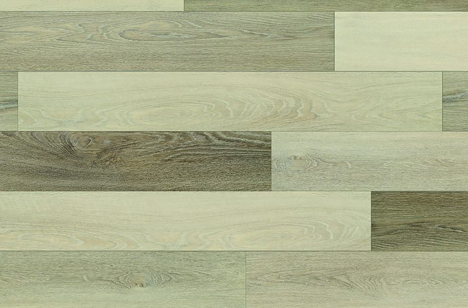 COREtec Pro Plus Enhanced Rigidcore Planks - Flint Oak