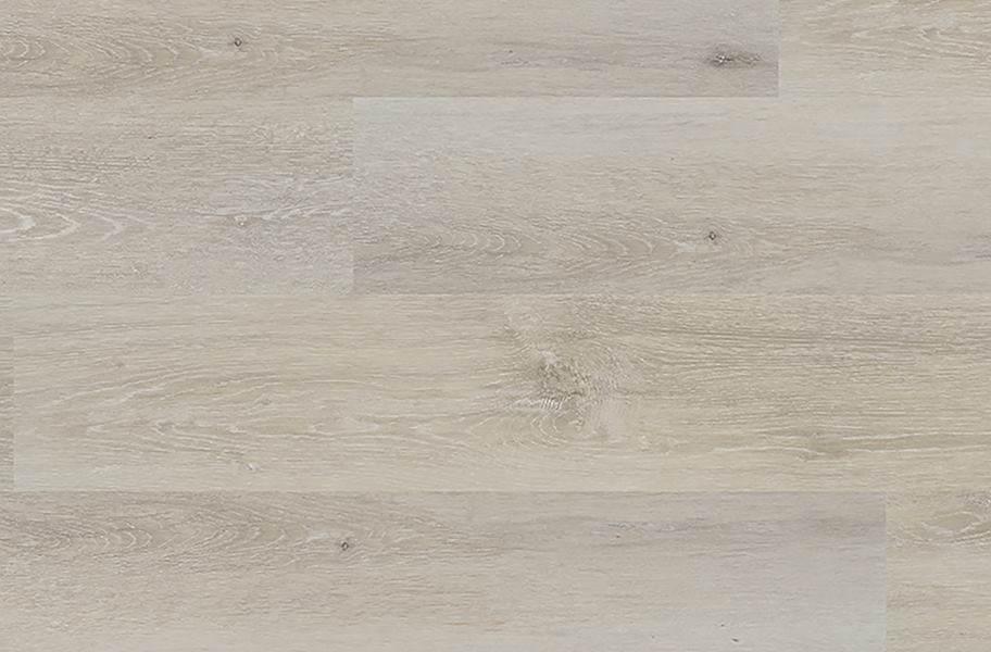 COREtec Pro Plus Enhanced Rigid Core Vinyl Planks - Conway Oak