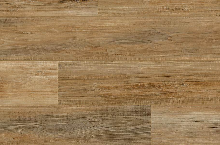 COREtec Pro Plus Enhanced Rigid Core Vinyl Planks - Edinburgh Oak