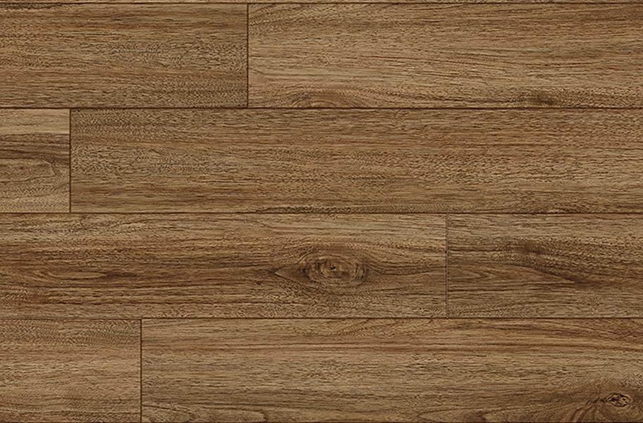 COREtec Pro Plus Enhanced Rigid Core Vinyl Planks - Rocca Oak