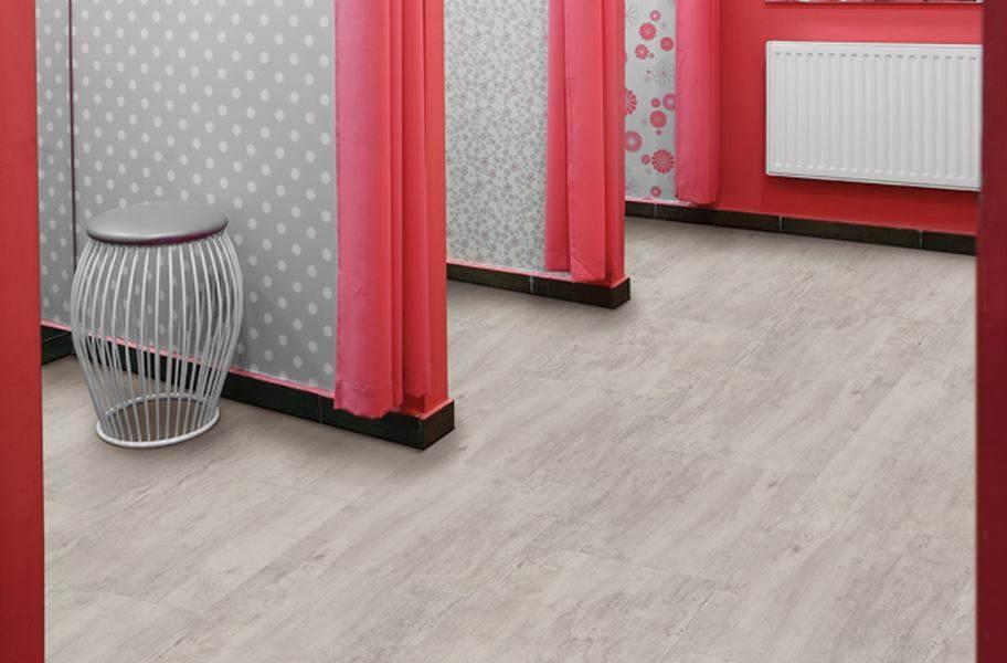 COREtec Pro Plus Enhanced Rigidcore Tiles - Wexford