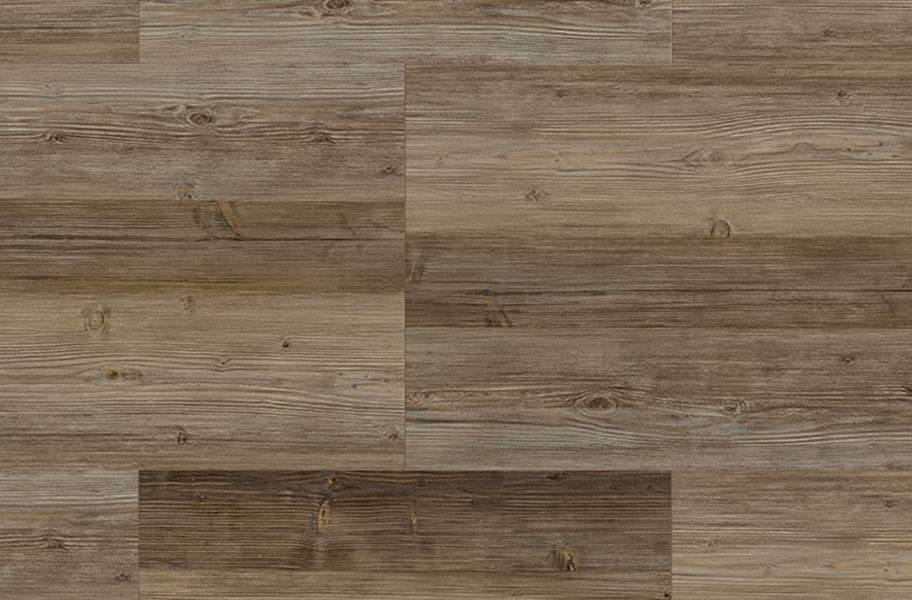 COREtec Pro Plus Enhanced Rigidcore Tiles - Ampera