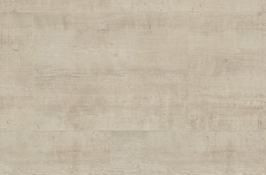 COREtec Pro Plus Enhanced Rigidcore Tiles - Chords