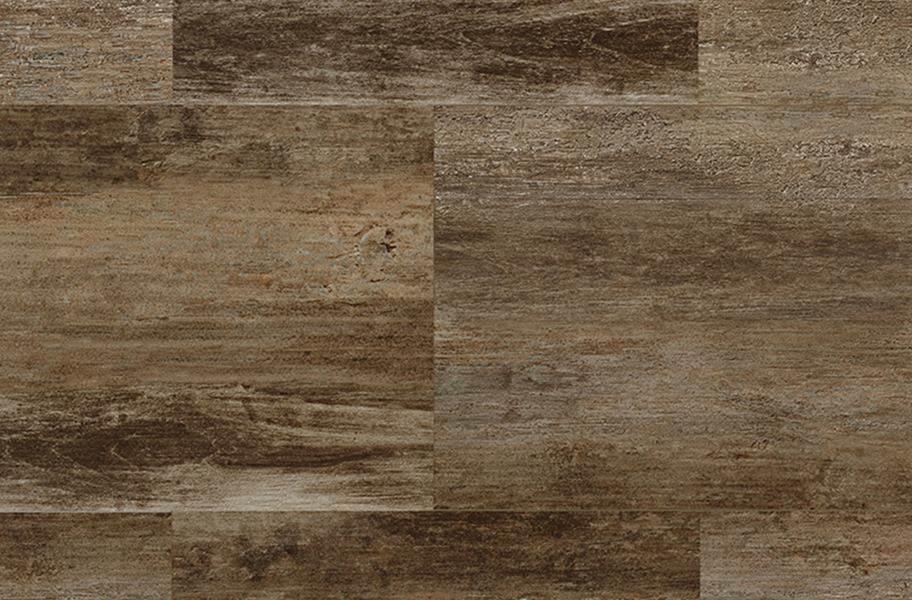 COREtec Pro Plus Enhanced Rigidcore Tiles - Kanmon