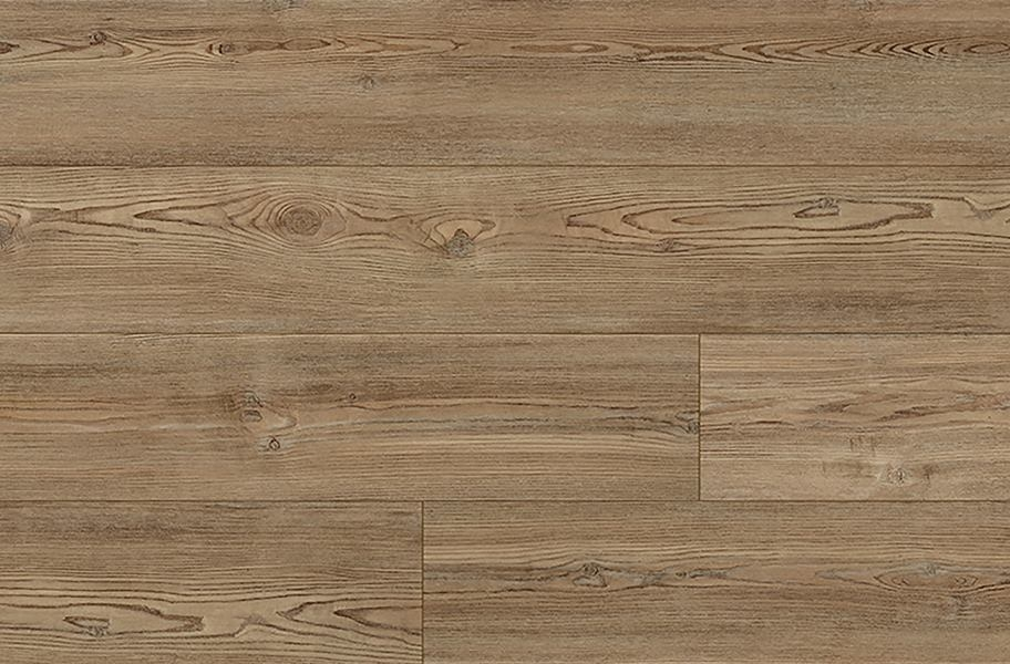 COREtec Pro Plus Enhanced Rigid Core Vinyl Planks - Portchester Oak