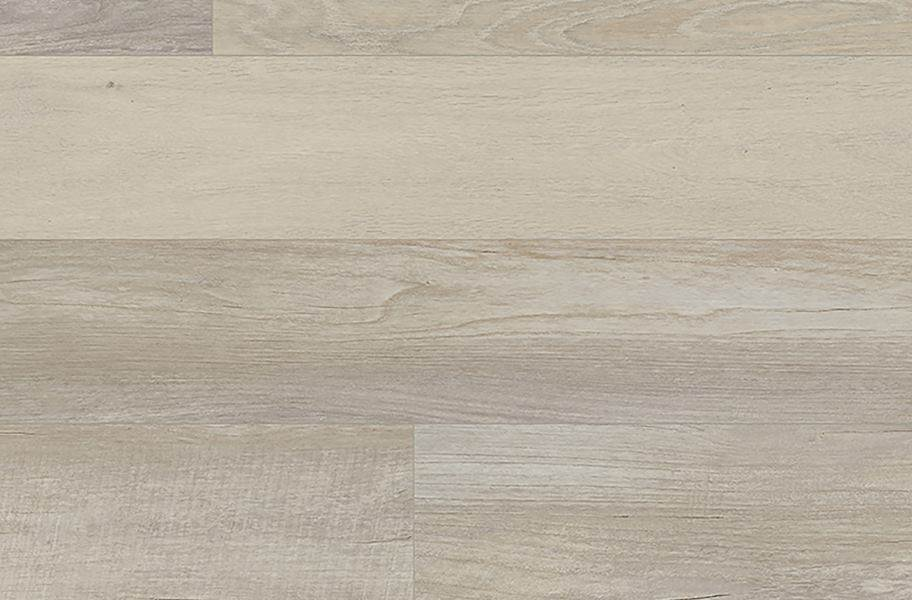 COREtec Pro Plus Enhanced Rigid Core Vinyl Planks - Pembroke Pine