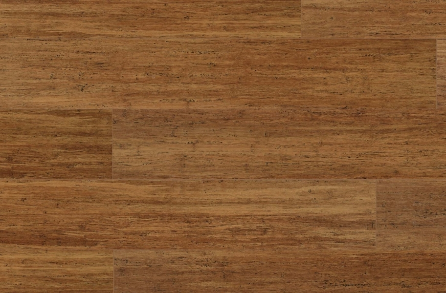 COREtec Pro Plus Enhanced Rigidcore Planks - Elster Oak