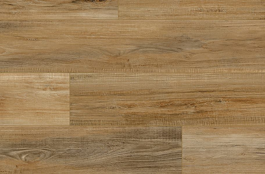 COREtec Pro Plus Enhanced Rigid Core Vinyl Planks - Elster Oak