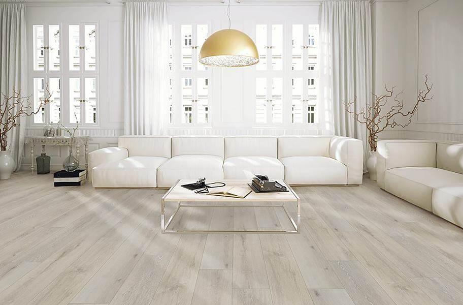COREtec Pro Plus Enhanced Rigidcore Planks - Edinburgh Oak