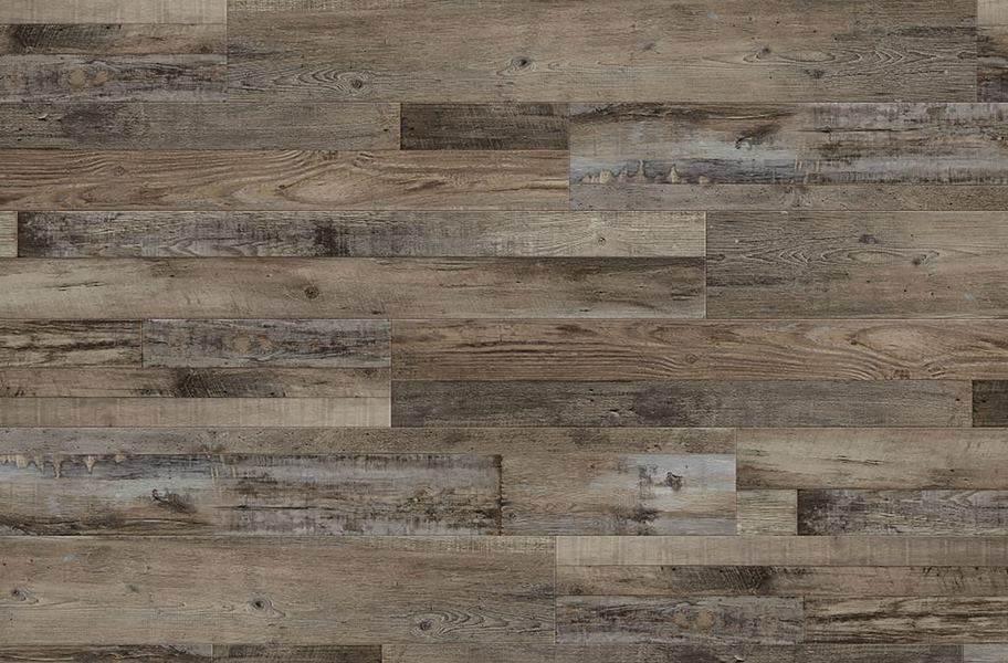 COREtec Plus Enhanced Waterproof Planks - Nares Oak