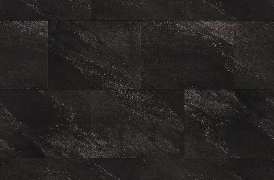 COREtec Plus Enhanced Waterproof Tiles - Vela
