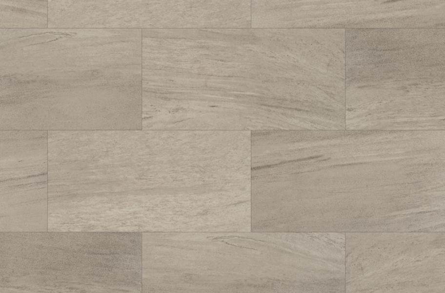 COREtec Plus Enhanced Waterproof Tiles - Libra
