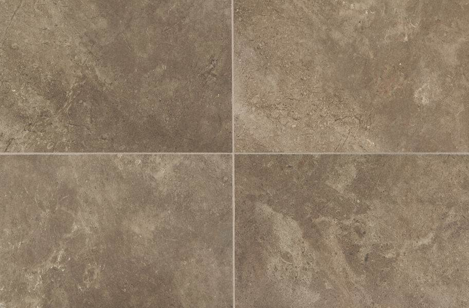 Daltile Affinity - Brown