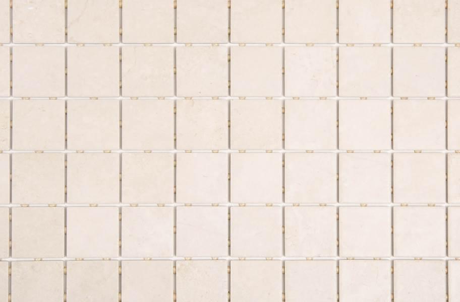 Daltile Affinity Mosaic - Cream