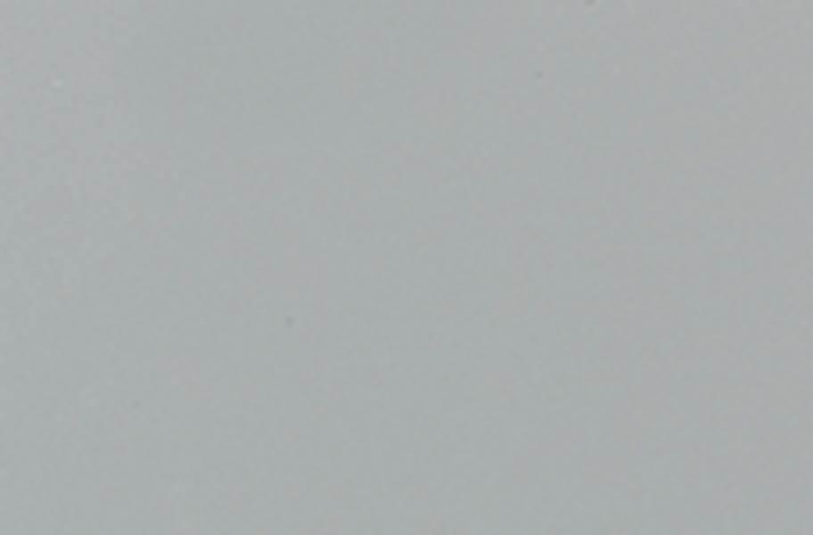 Daltile Color Wheel Wall Tile - Desert Gray
