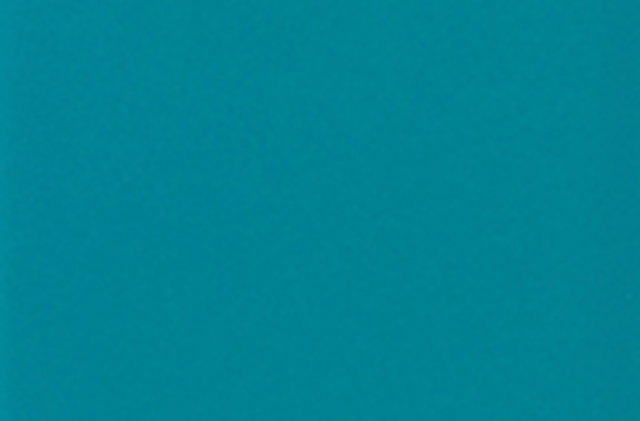 Daltile Color Wheel Wall Tile - Ocean Blue