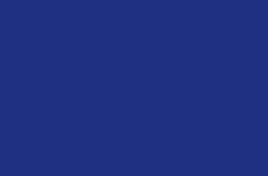 Daltile Color Wheel Wall Tile - Cobalt