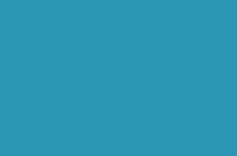 Daltile Color Wheel Wall Tile - Electric Blue