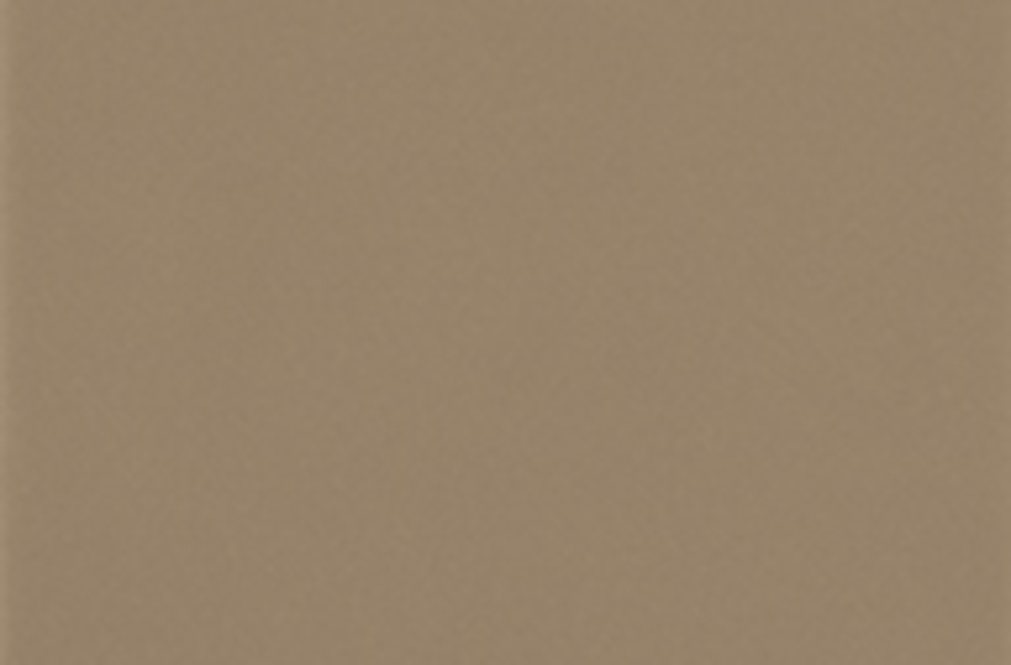 Daltile Color Wheel Wall Tile - Elemental Tan