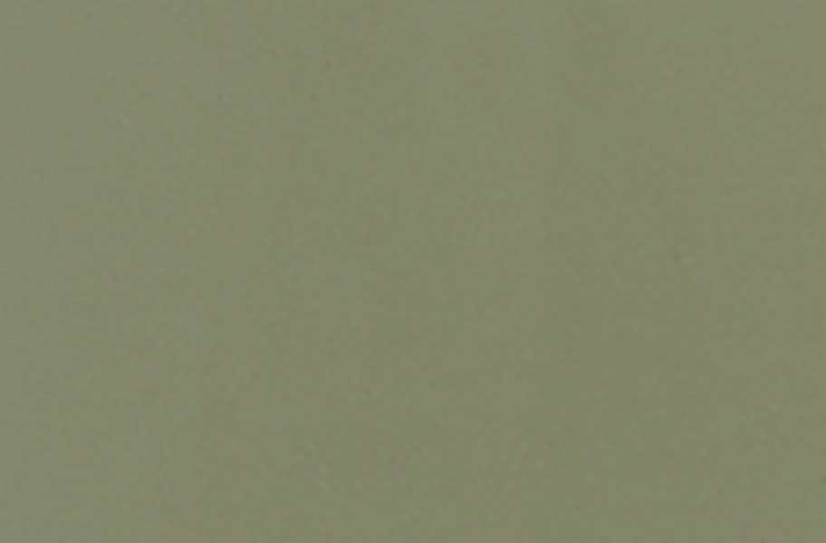 Daltile Color Wheel Wall Tile - Garden Spot