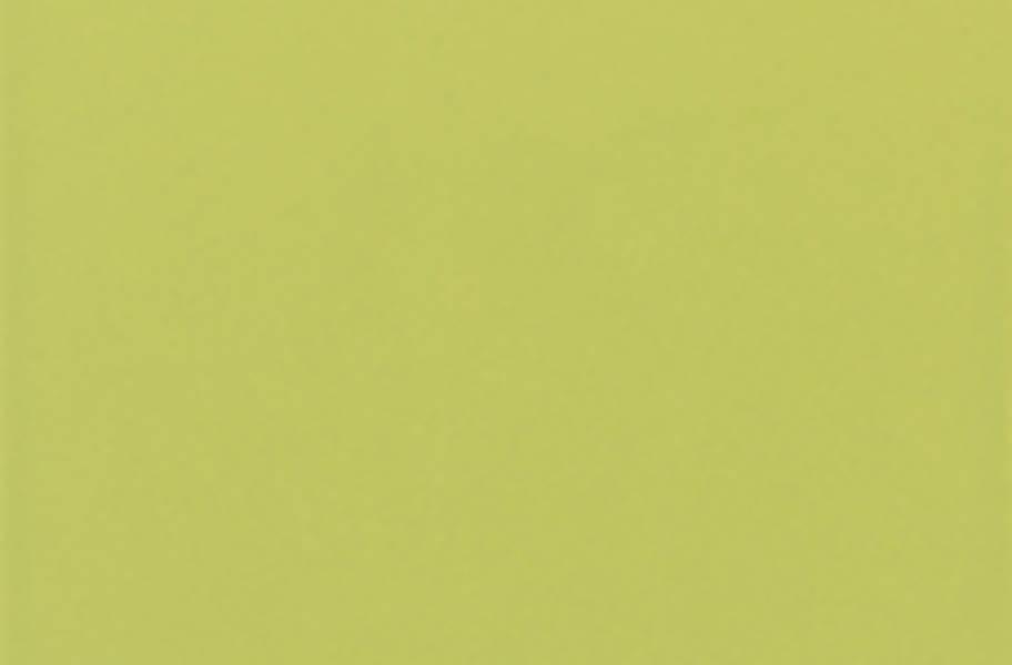 Daltile Color Wheel Wall Tile - Key Lime