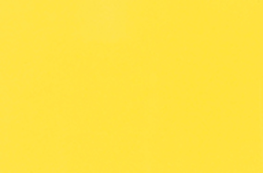 Daltile Color Wheel Wall Tile - Sunflower