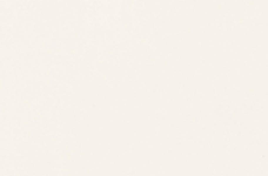 Daltile Color Wheel Wall Tile - White