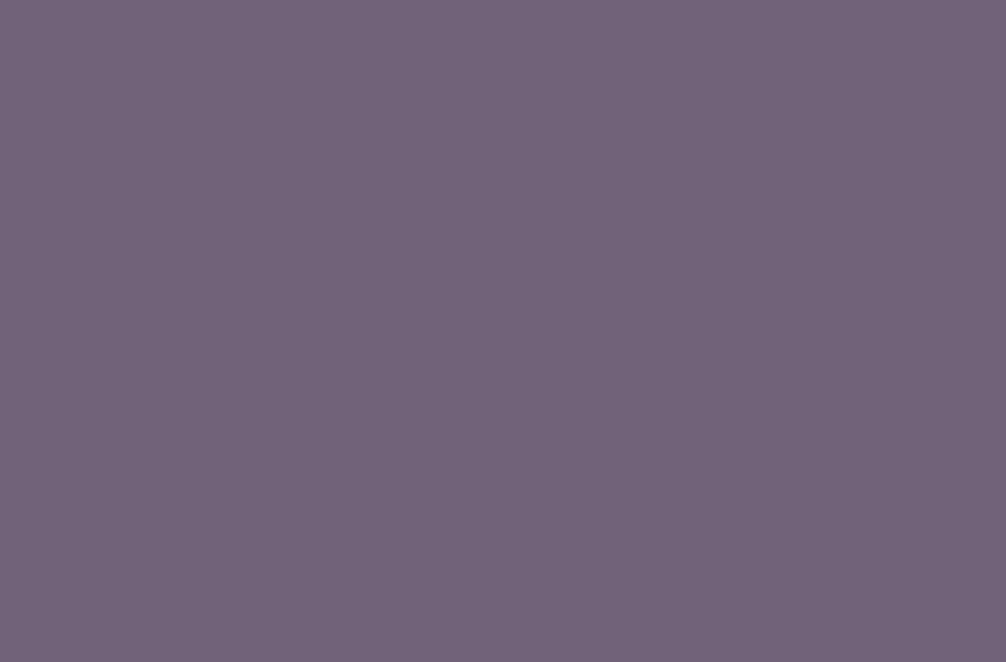 Daltile Color Wheel Wall Tile - Wood Violet