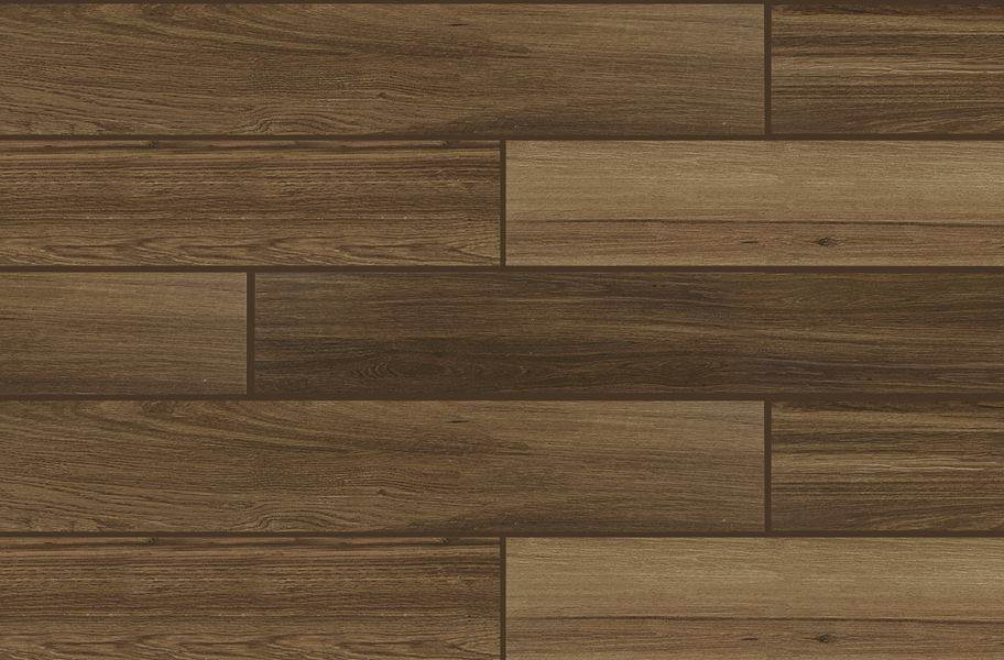 Daltile Saddle Brook - Walnut Creek
