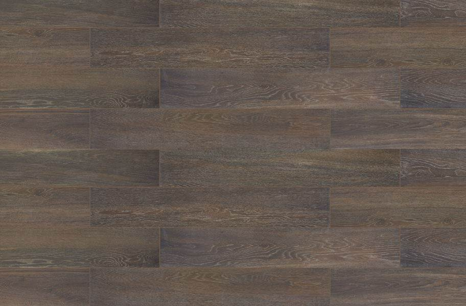 Daltile Emerson Wood - Brazilian Walnut