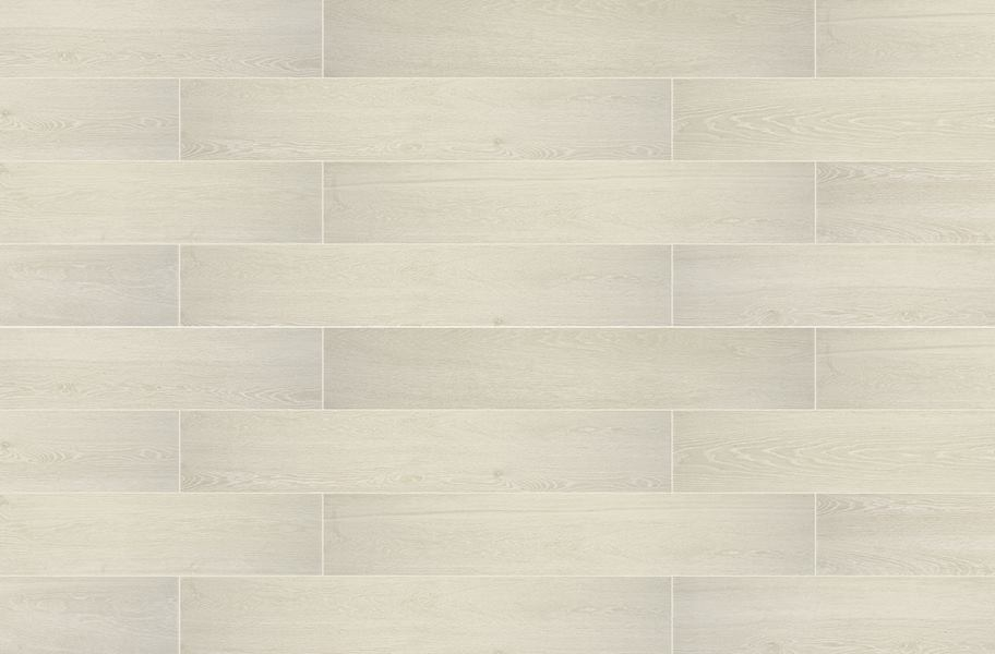 Daltile Emerson Wood - Ash White