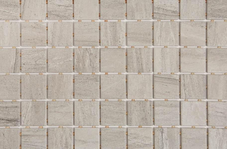 Daltile Linden Point Mosaic - Grigio