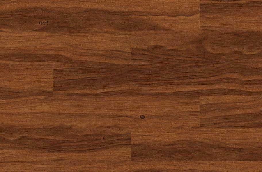 Cushion Grip Vinyl Planks - Baywood