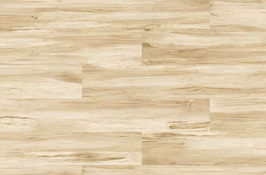 Cushion Grip Vinyl Planks - Nova Scotian Ash