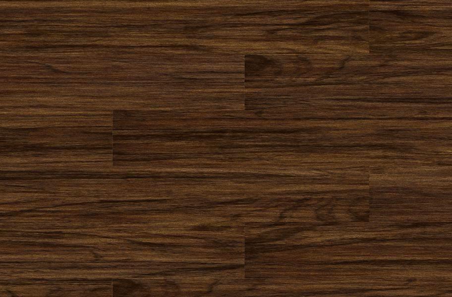 Cushion Grip Vinyl Planks - Coastal Oak