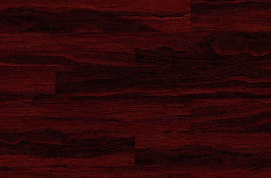 Cushion Grip Vinyl Planks - Cherry Blossom