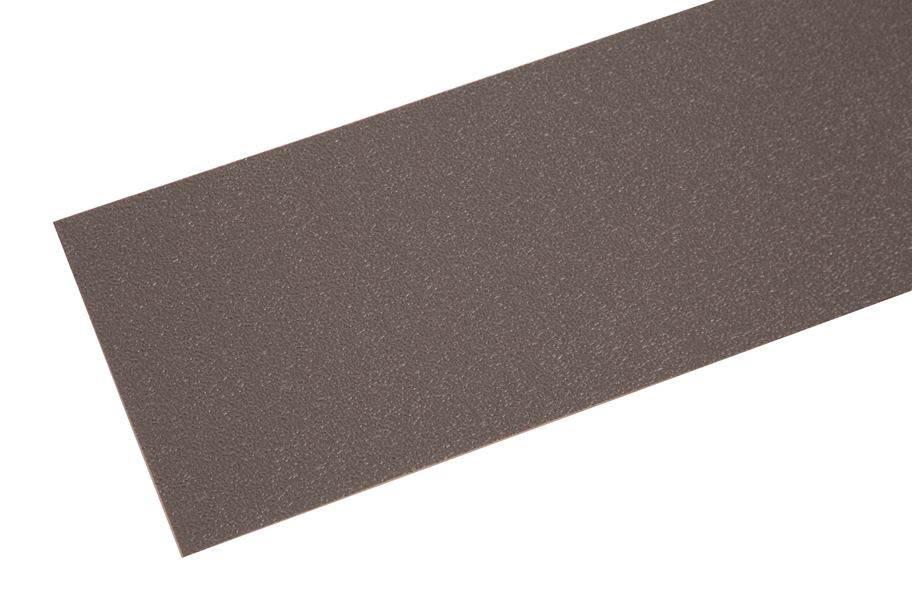 Cushion Grip Vinyl Planks