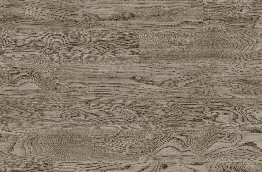 Cushion Grip Vinyl Planks - Virginian Oak