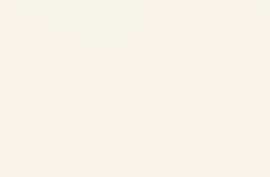Daltile Rittenhouse Square - Matte Arctic White