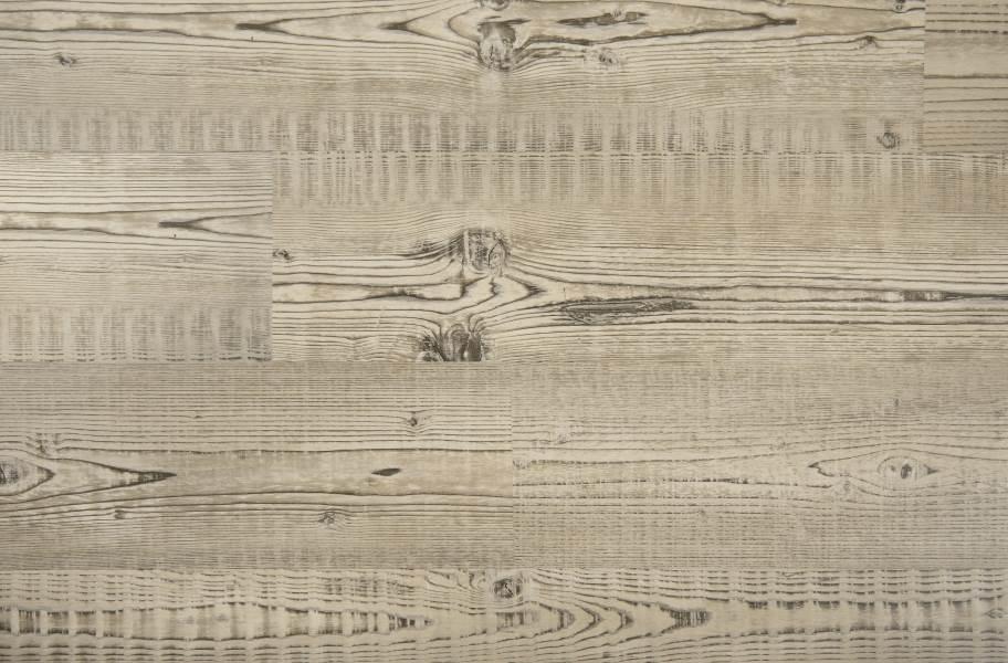 """Shaw Anvil Pro Plus 7"""" Rigid Core Vinyl Planks - Accent Pine"""