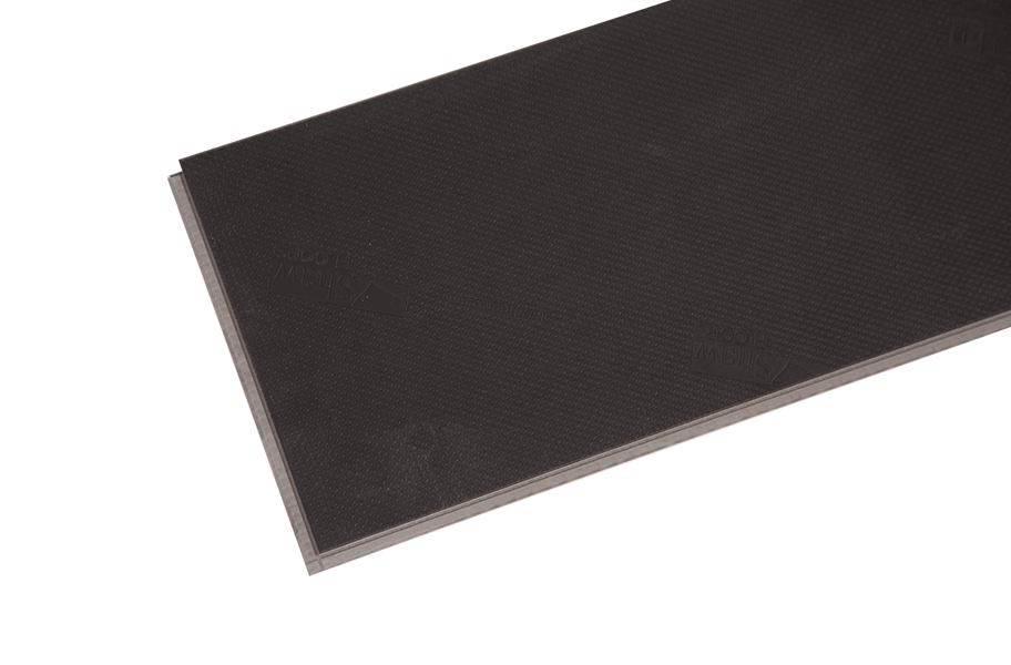 "Shaw Anvil Pro Plus 7"" Rigid Core Vinyl Planks"