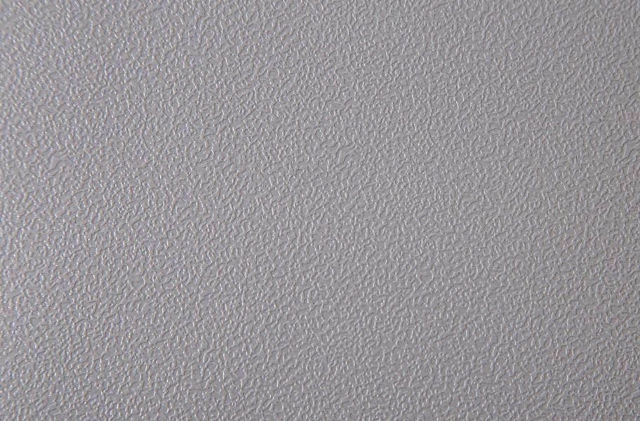 Textured Nitro Rolls - Graphite