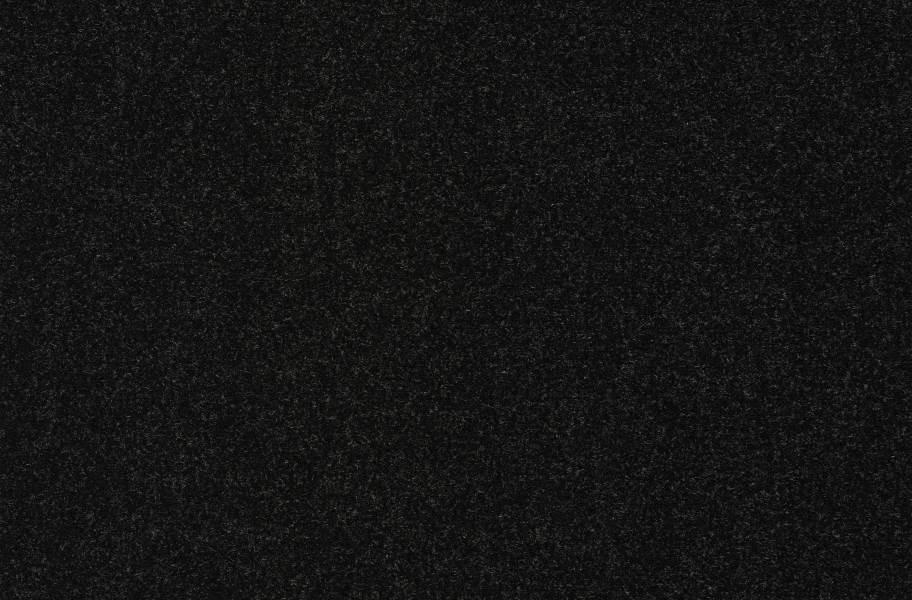 Peel & Stick Accent Carpet - Platinum
