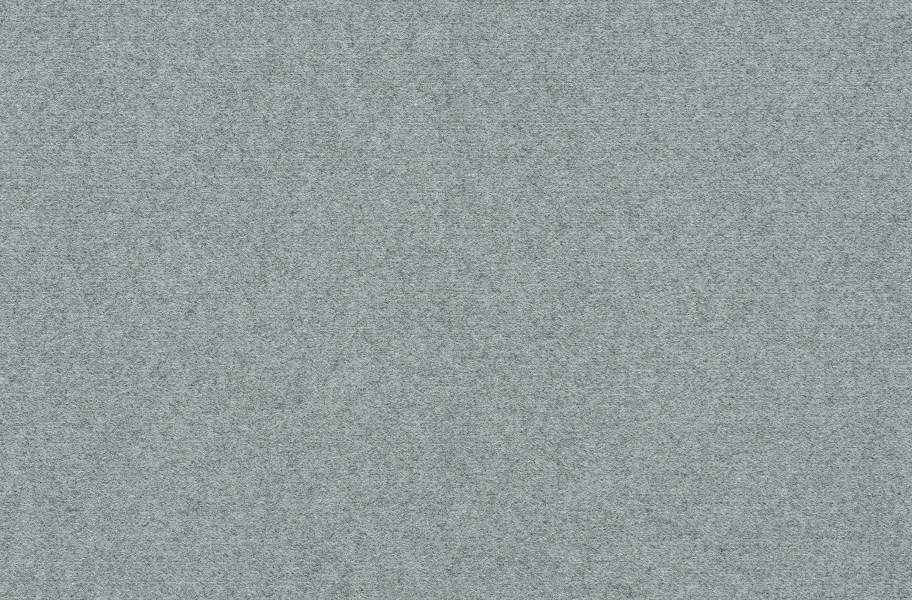 Peel & Stick Accent Carpet - Frozen