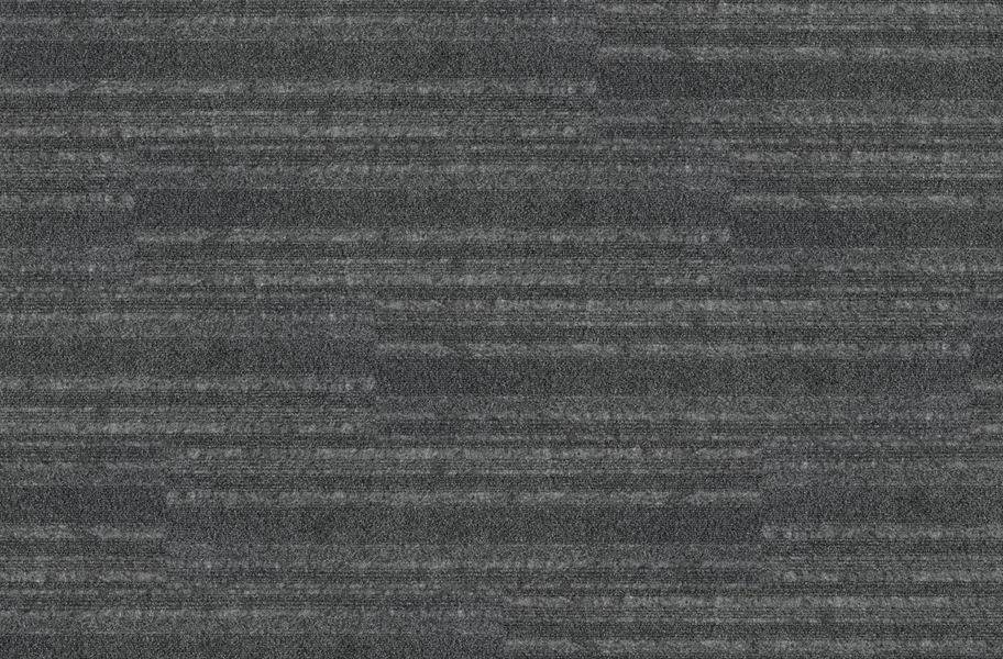 On Trend Carpet Planks - Sky Grey